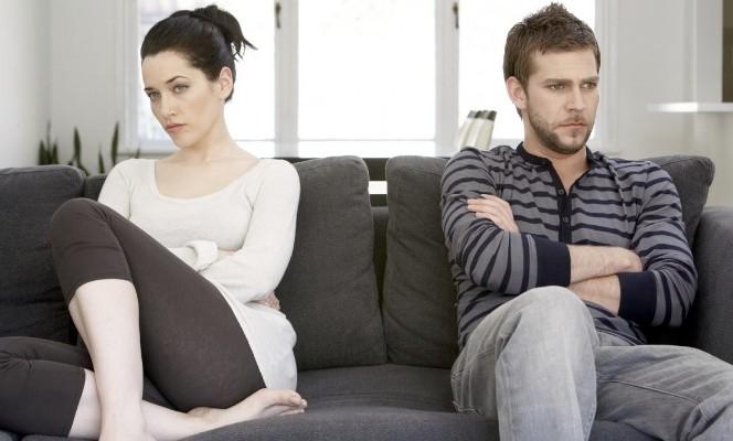 Разлад в семье: как наладить отношения