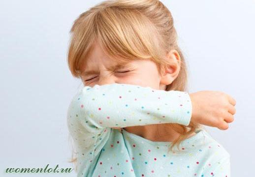 Полезные привычки: зачем прикрывать рот