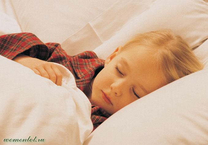 Полезные привычки: зачем нужно высыпаться