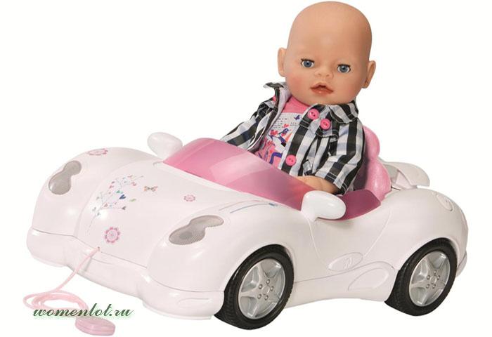 Полезные привычки: зачем пристегиваться в машине