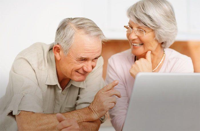 Советы бабушкам и дедушкам