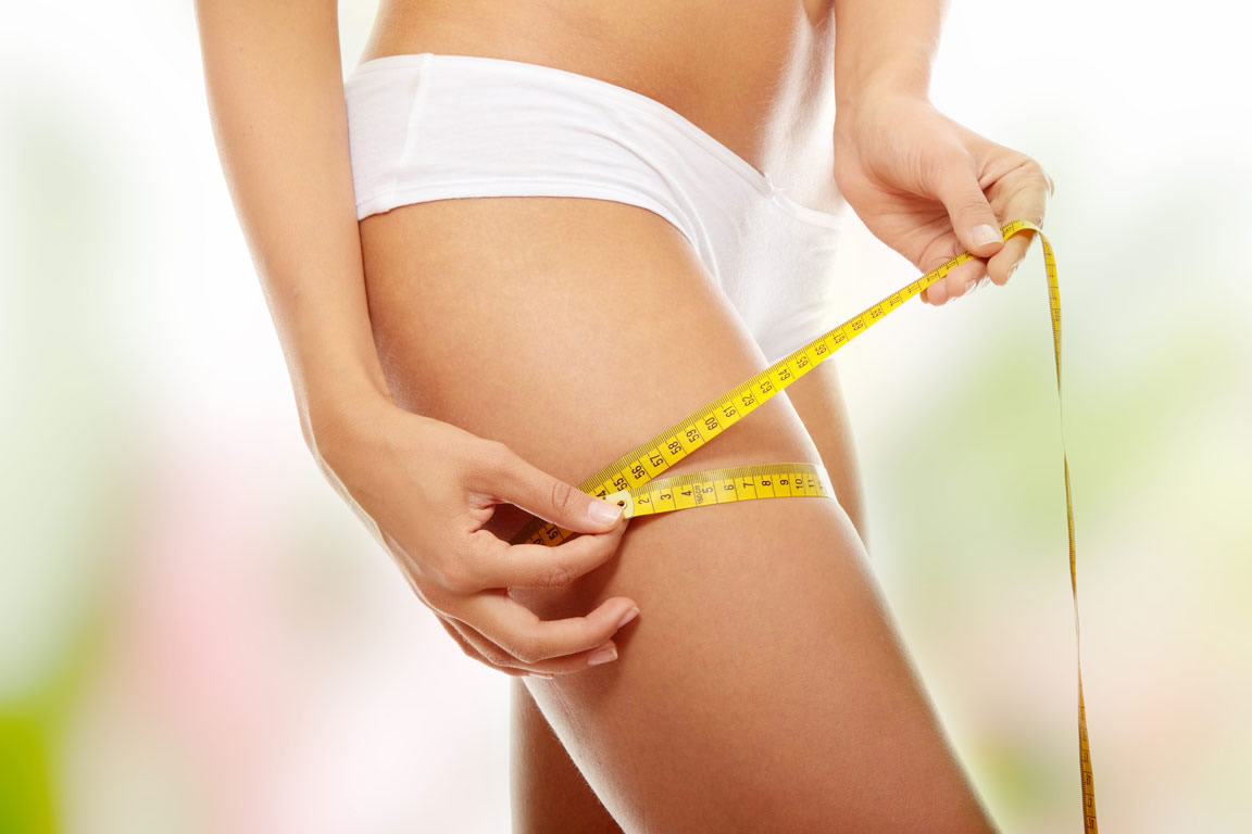 убрать жир живота мужчине видео