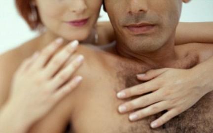 Женское либидо лечение