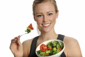Похудение к лему правильное питание