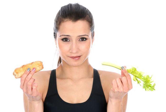 Можно ли похудеть с помощью арбуза