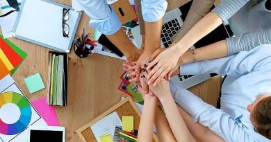 Отношения с коллегами