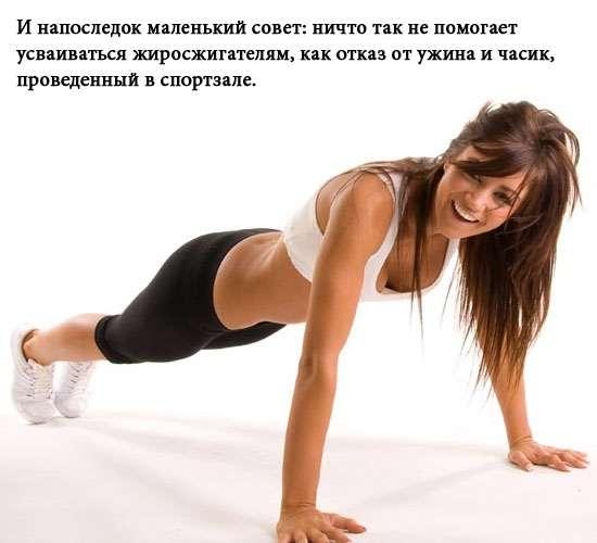 zhiroszhigateli_foto