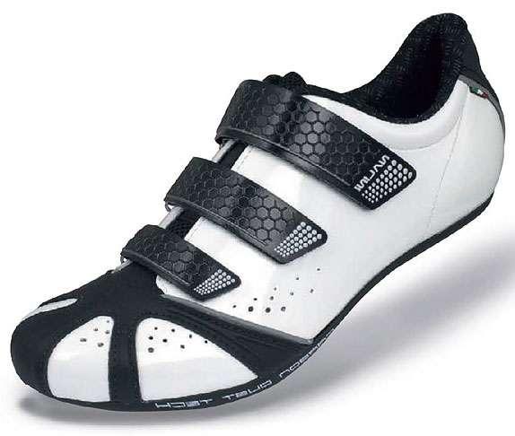 Обувь для велоспорта