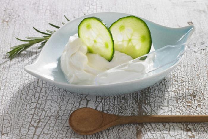 можно ли похудеть с помощью творожной диеты